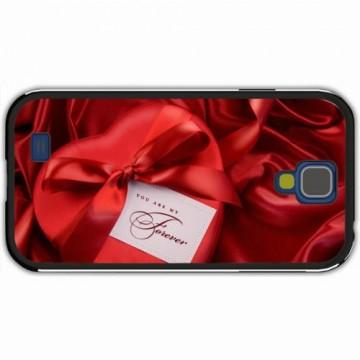 Personalized Samsung Galaxy Case