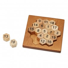 Great-Minds-Aristotle-s-Number-Puzzle