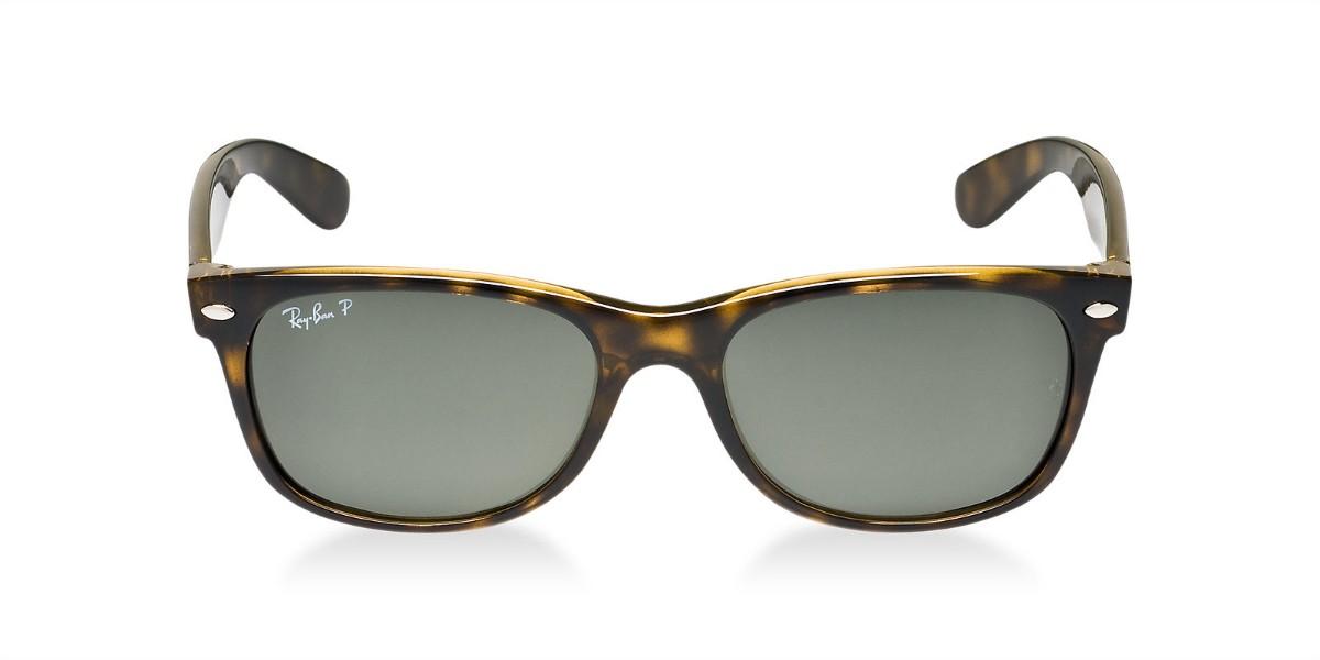 d7fdd31631d Ray-Ban RB2132 New Wayfarer Sunglasses. Price -  87.29