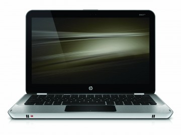 HP ENVY Magnesium Alloy Laptop ( 13-1130NR 13.3-Inch Silver)
