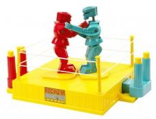Rock-Em-Sock-Em-ROBOTS-Game