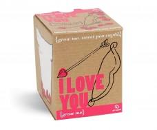 Gift-Republic-Grow-Me-I-Love-You-Gift-Box