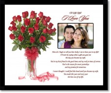 I-Love-You-Gift-for-Wife-Romantic-Anniversary-or-Valentines-Day-Gift