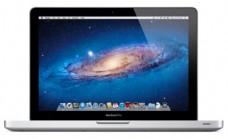 Apple-MacBook-Pro-Notebook-Computer