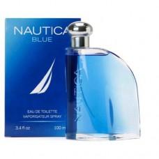 Nautica-Blue-Eau-De-Toilette-Spray-for-Men-3-4-fluid-ounce