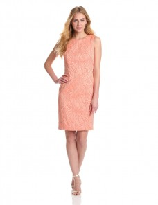 Calvin-Klein-Women-s-Shift-Dress