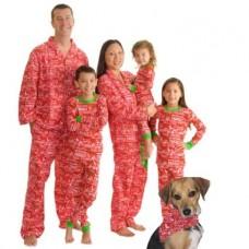 Christmas-Cheer-Family-Matching-Flannel-Pajamas-by-SleepytimePjs