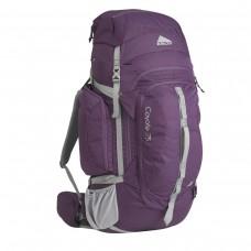 Women-s-Coyote-75-Internal-Frame-Backpack