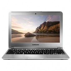 The-New-Samsung-Chromebook-2GB-SDRAM-Wifi