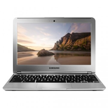 The New Samsung Chromebook 2GB SDRAM Wifi