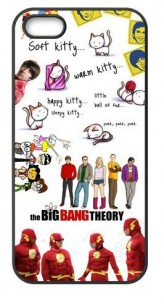 The-Big-Bang-Theory-Hard-Case-for-iPhone-5-5S-2134