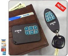 All-Key-Finder-and-Flat-Wallet-Cell-Phone-Locator