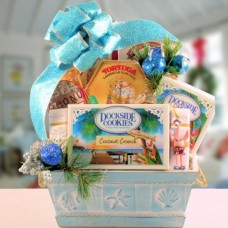 Tropical-Treats-Holiday-Collection-A-Crazy-For-Coconut-Christmas