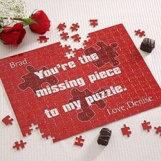 Valentine-s-Day-Personalized-Puzzle-Gift-Missing-Piece-Design