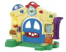 Fisher-Price-Learning-Home