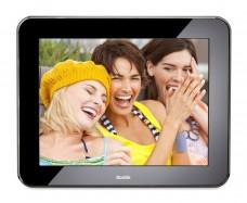 Kodak-Pulse-7-Inch-Wi-Fi-Digital-Frame-with-Custom-e-Mail-Address-for-Immediate-Sharing