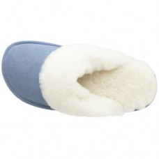 Tamarac-by-Slippers-International-Women-s-Fluff-Slipper