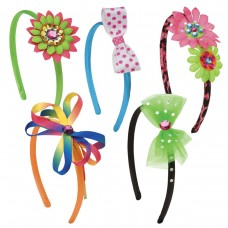 ALEX-Toys-Do-it-Yourself-Wear-So-Many-Headbands
