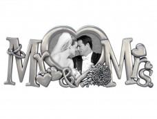 Malden-Mr-Mrs-Medal-Wedding-Frame