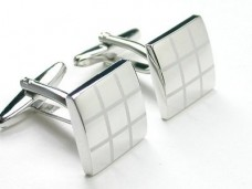 Classic-Engraved-Cufflinks-with-Gift-Box