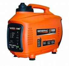 Generac-iX-Series-4-Stroke-OHV-Gas-Powered-Portable-Inverter-Generator