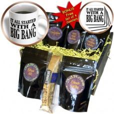 The-Big-Bang-Theory-Coffee-Gift-Baskets