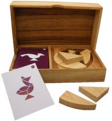 Logic-Egg-Tangram-Set-with-play-Cards-Wooden-Puzzle-Game