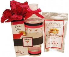 Cosmopolitan-Gift-Set