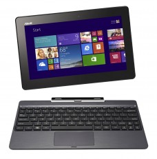 ASUS-Transformer-Book-T100TA-C1-GR-10-1-Inch-Convertible-2-in-1-Touchscreen-Laptop