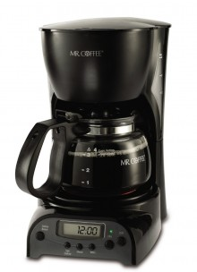 Perfect-Coffeemakers-by-Mr-Coffee