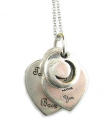 Heart-Charm-Necklace-Pendant