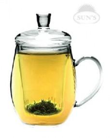 Personal-Glass-Tea-Infuser-Mug