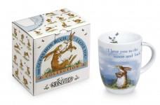 Coffee-and-Tea-Mugs-by-Konitz