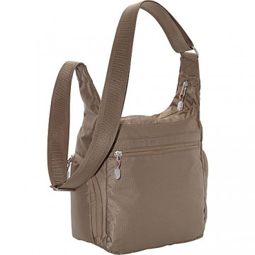 Piazza Day Bag By eBags