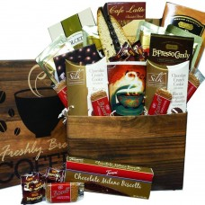 Coffee-Lovers-Care-Package-Snacks-and-Treats-Gift-Box-Set-with-Mug