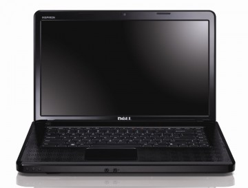 Dell Inspiron N5030 Laptop (iN5030-1723OBK )