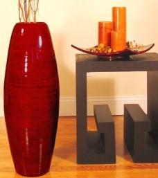 28-Cylinder-Bamboo-Floor-Vase-SUPER-SALE-