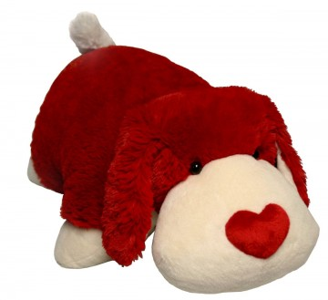 My Pillow by Pillow Pets