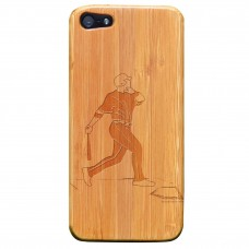 Bamboo-Wood-Silhouette-Phone-case-iPhone-5-5S-by-ChalkTalkSPORTS