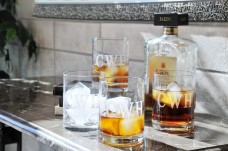 Etched-Drinking-Glasses-Set-of-4-