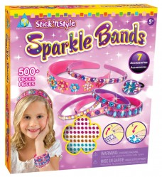 The-Orb-Factory-Stick-n-Style-Sparkle-Bands