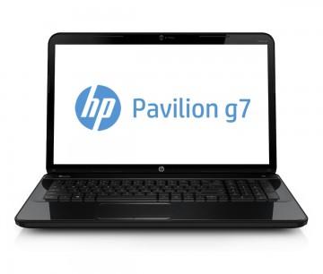 HP Pavilion g7-2270us 17.3-Inch Laptop