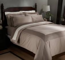 Pinzon-Pleated-Hem-400-Thread-Count-Egyptian-Cotton-Sheet-Set