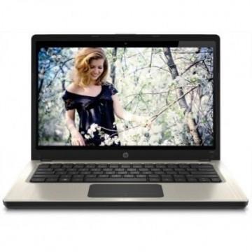 Hp LED Ultrabook Corei5 By HP (i5-2467M 4G RAM 128G SSD)