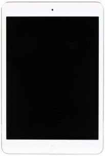 Apple-iPad-mini-with-Retina-Display-ME279LL-A-16GB-Wi-Fi-