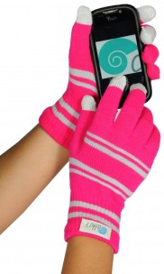 Womens-Texting-Glove-for-iPhone-iPad