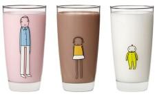Family-Glassware