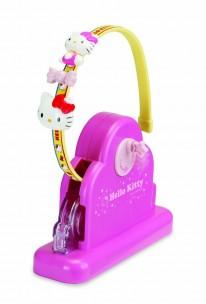 Hello-Kitty-Whirl-n-Wear-Spin-n-Style-Headband-Maker
