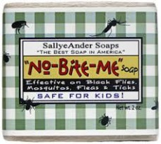 SallyeAnder-No-Bite-Me-Soap