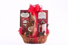 Wine-com-Say-It-With-Chocolate-Gift-Basket